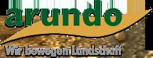arundo GmbH & Co. KG